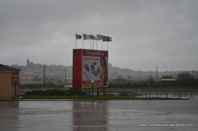 10-PALMA DE MALLORCA 2012 (10)