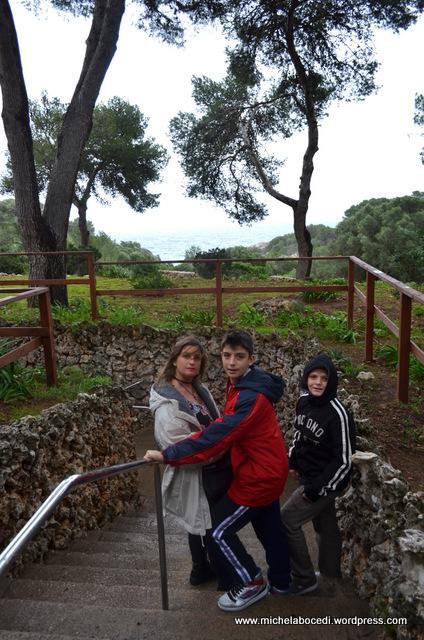 13-PALMA DE MALLORCA 2012 (13)