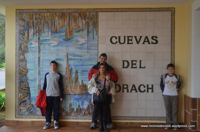 16-PALMA DE MALLORCA 2012 (17)