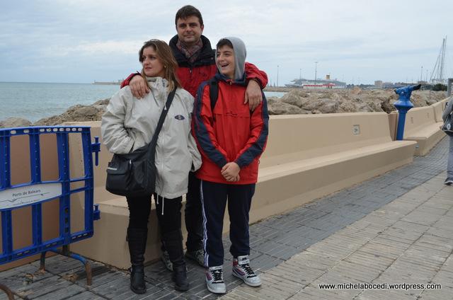 22-PALMA DE MALLORCA 2012 (23)
