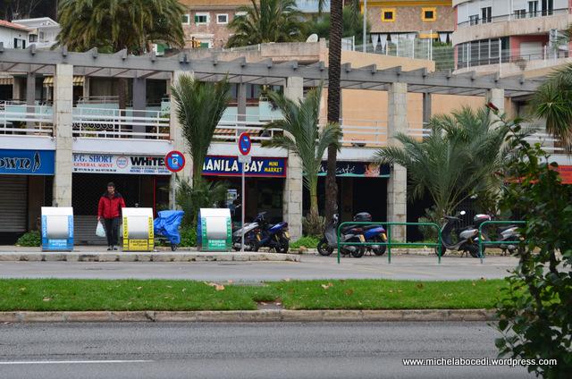 51-PALMA DE MALLORCA 2012 (52)