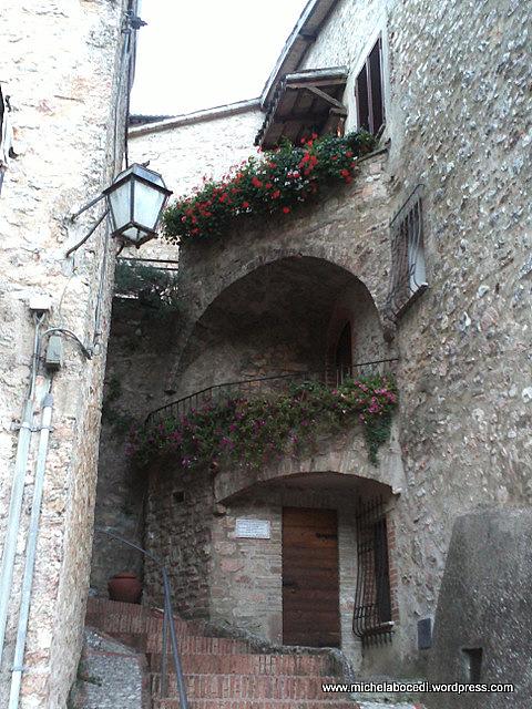 spoleto (3)