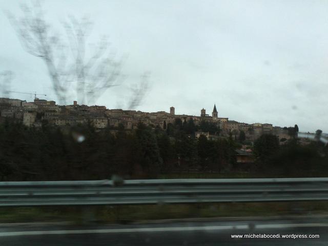 spoleto (41)
