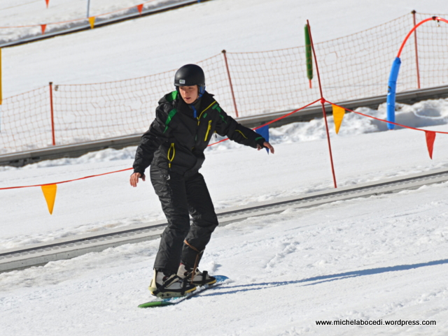 snowboard 2014 (0)-001