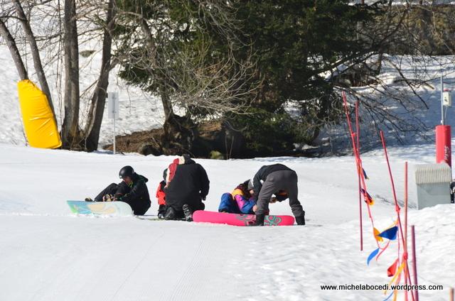 snowboard 2014 (1)-001
