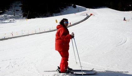 snowboard 2014 (1)