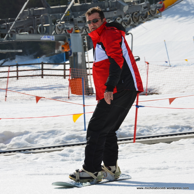 snowboard 2014 (11)-001