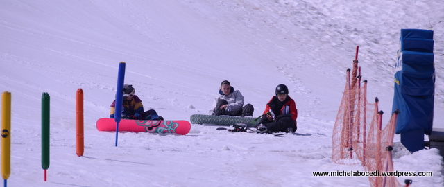 snowboard 2014 (13)-001