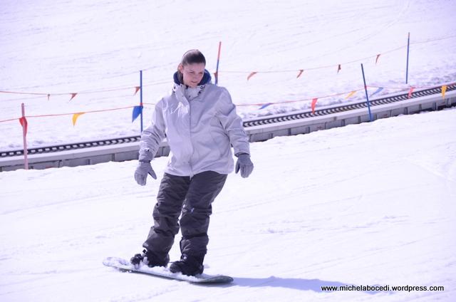 snowboard 2014 (15)-001