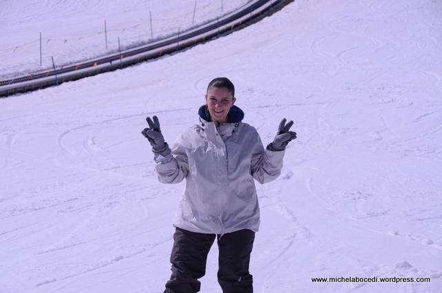 snowboard 2014 (16)-001