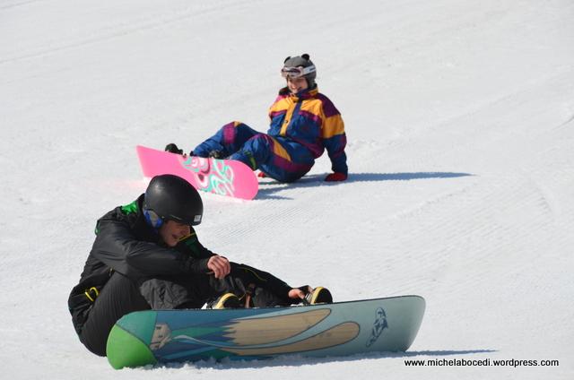 snowboard 2014 (2)-001