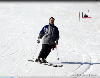 snowboard 2014 (2)