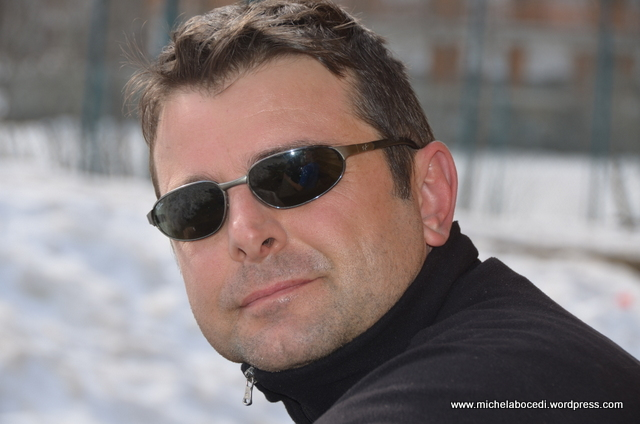 snowboard 2014 (20)-001