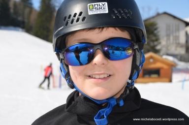 snowboard 2014 (23)-001