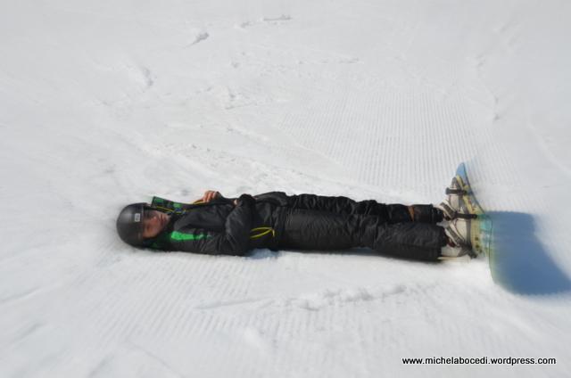 snowboard 2014 (24)-001