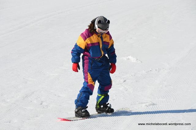snowboard 2014 (3)-001