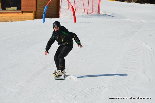 snowboard 2014 (4)-001