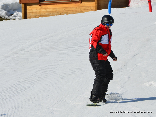 snowboard 2014 (5)-001
