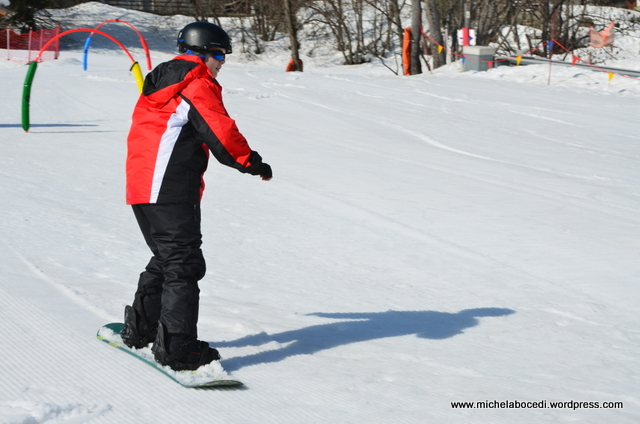 snowboard 2014 (5,5)-001