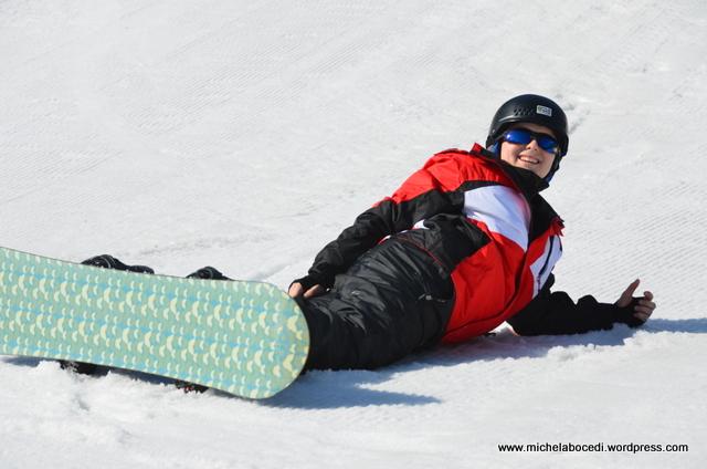 snowboard 2014 (6)-001