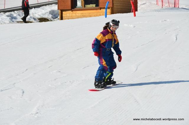 snowboard 2014 (7)-001