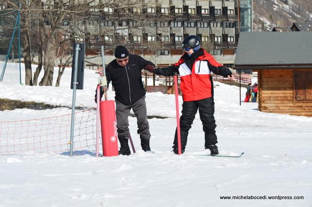 snowboard 2014 (8)-001