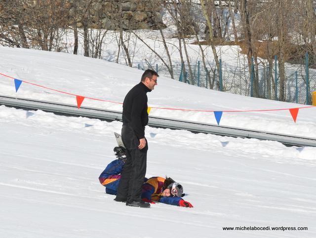 snowboard 2014 (9)-001