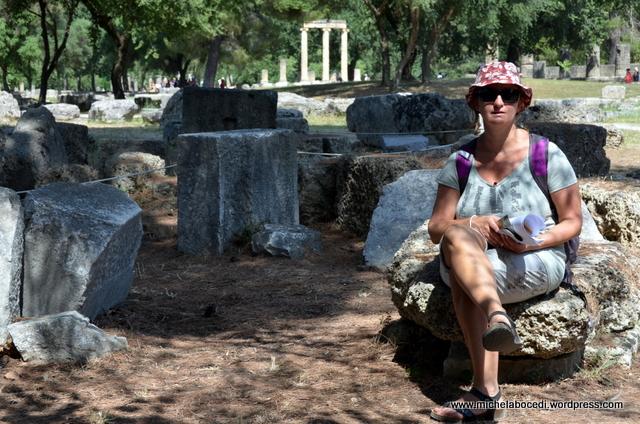 Grecia 2014 - Costa Classica (11)