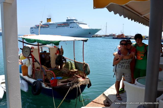 Grecia 2014 - Costa Classica (17)