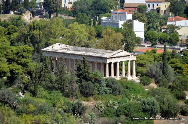 Grecia 2014 - Costa Classica (22)