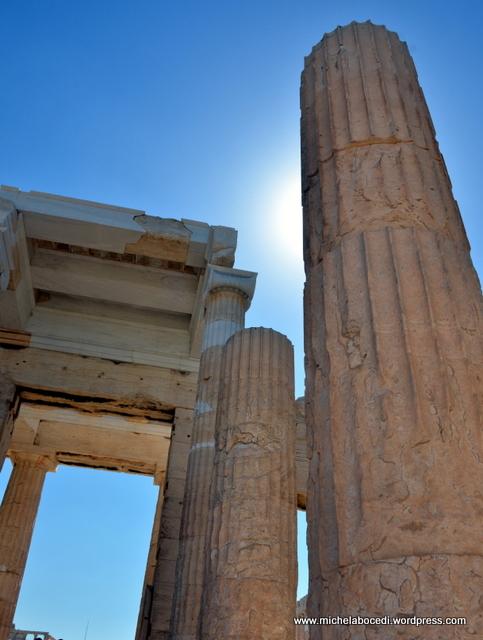 Grecia 2014 - Costa Classica (23)