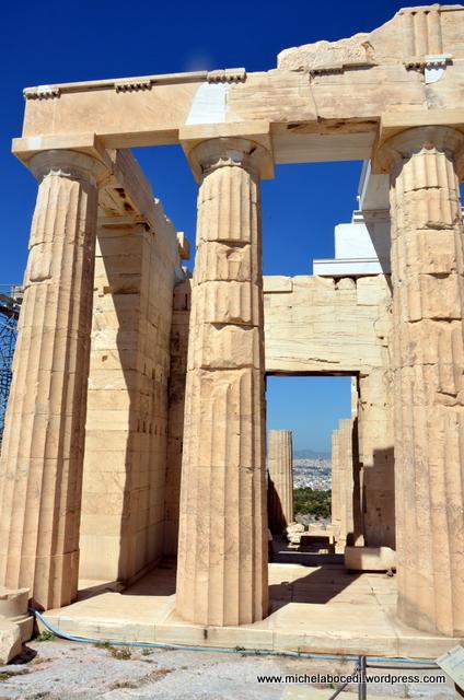 Grecia 2014 - Costa Classica (24)