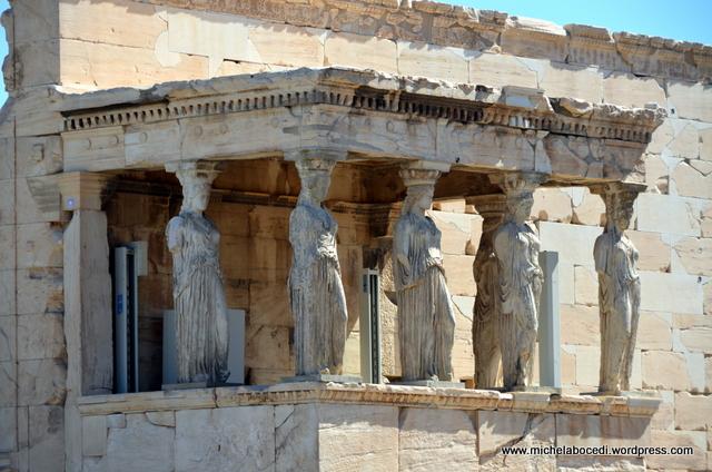Grecia 2014 - Costa Classica (25)