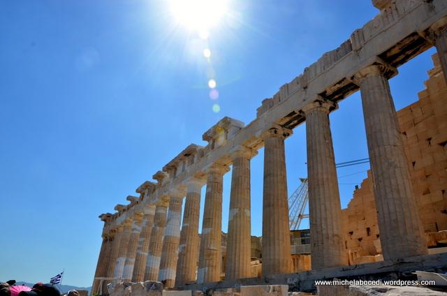 Grecia 2014 - Costa Classica (27)