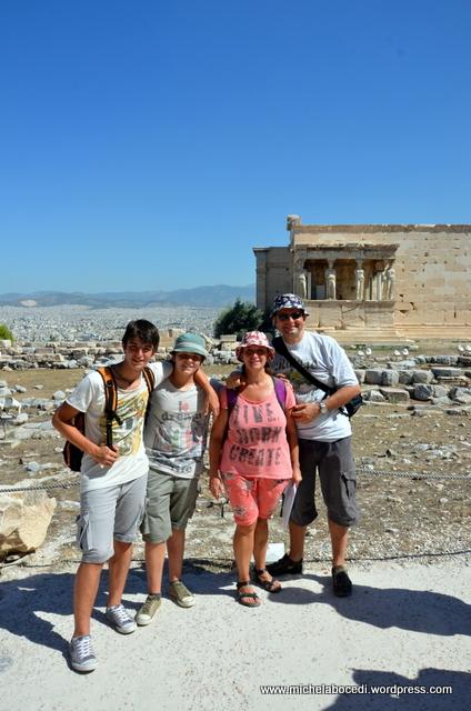 Grecia 2014 - Costa Classica (29)