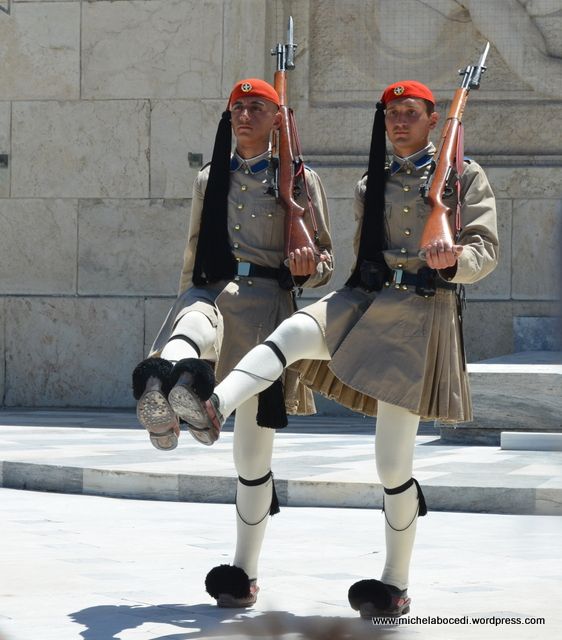 Grecia 2014 - Costa Classica (34)