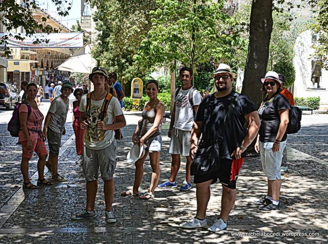 Grecia 2014 - Costa Classica (38)