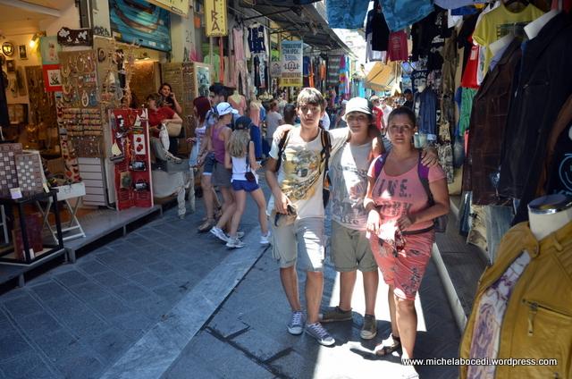 Grecia 2014 - Costa Classica (39)