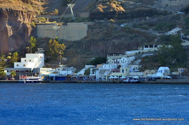 Grecia 2014 - Costa Classica (43)