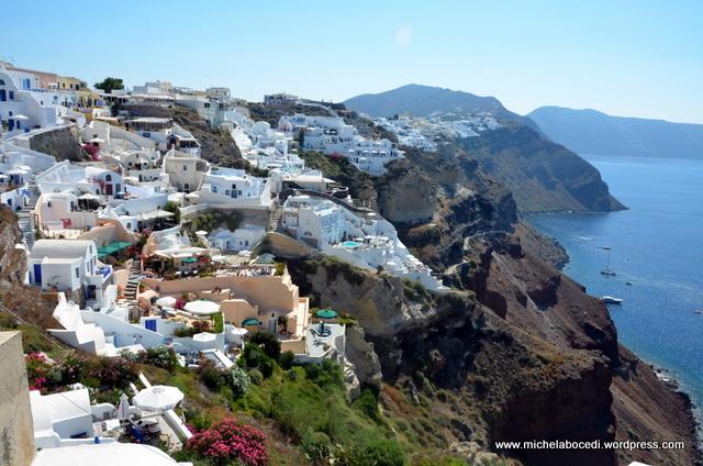 Grecia 2014 - Costa Classica (45)