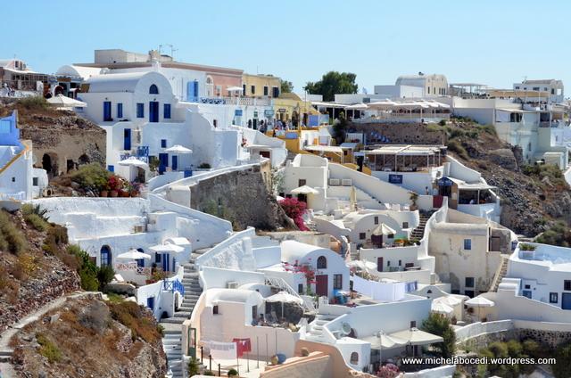 Grecia 2014 - Costa Classica (46)