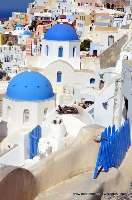Grecia 2014 - Costa Classica (48)