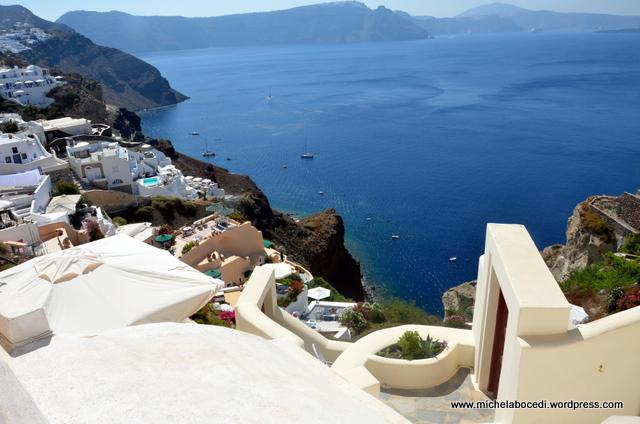 Grecia 2014 - Costa Classica (49)