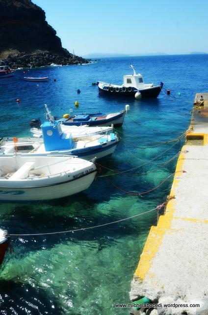 Grecia 2014 - Costa Classica (53)