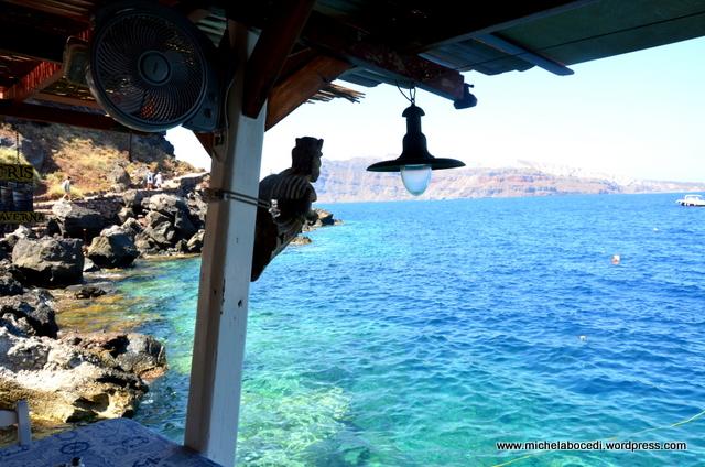 Grecia 2014 - Costa Classica (54)