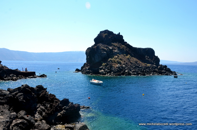 Grecia 2014 - Costa Classica (55)