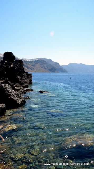 Grecia 2014 - Costa Classica (56)