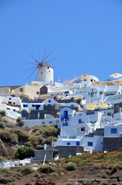 Grecia 2014 - Costa Classica (59)