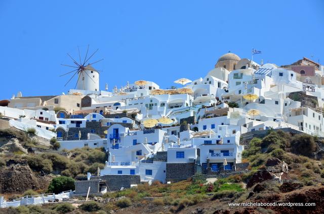 Grecia 2014 - Costa Classica (60)