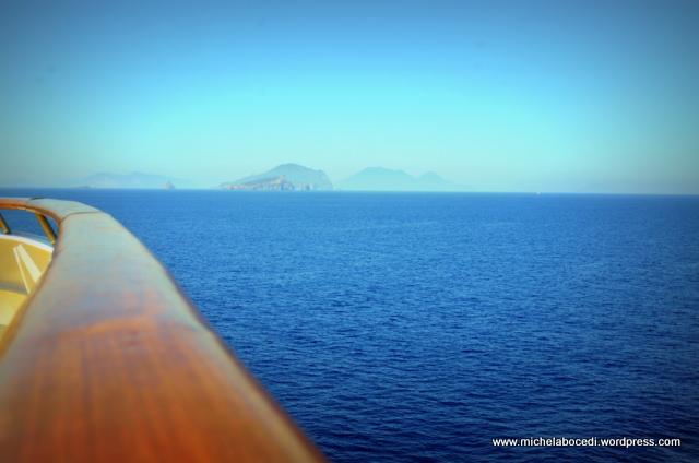 Grecia 2014 - Costa Classica (6)